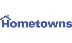img_achievement_hometowns