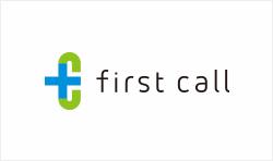 img_achievement_firstcall