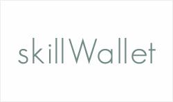 img_achievement_skillwallet