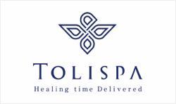 img_achievement_torispa