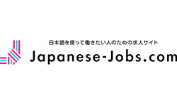 img_achievement_jp.japanese-jobs