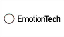img_achievement_emotion-tech
