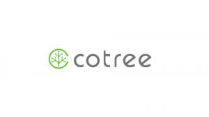 cotree
