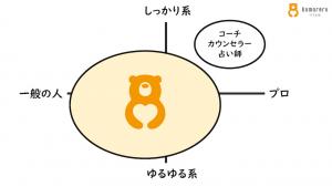 slide_052